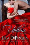 Undone (Fiery Tales, #2)