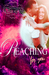 Reaching for You (Anything for You, #2)