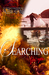 Searching for You (Anything for You, #3)