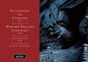 El llamado de Chtulhu by H.P. Lovecraft