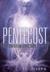 Pentecost by T.C. Joseph