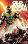 Old Man Logan #2 by Jeff Lemire