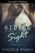 Hiding in Plain Sight (Hidden Dangers #1)