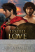 A Tested Love by Kayla Jameth