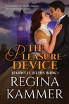 The Pleasure Device (Harwell Heirs #1)