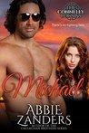Michael by Abbie Zanders
