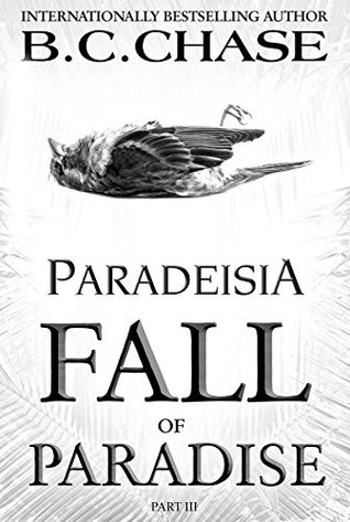 Paradeisia: Fall of Paradise