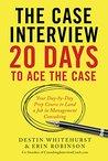 The Case Intervie...