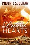 Proud Hearts (Wild Hearts #2)