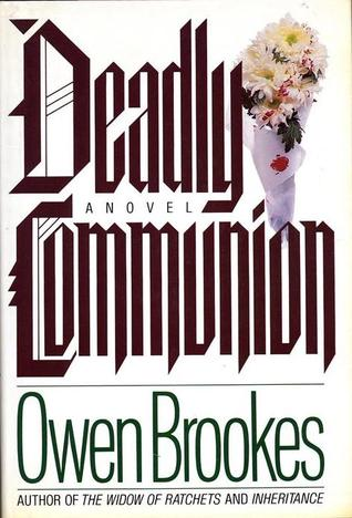 Deadly Communion