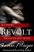 Revolt (See #6; Web of Hearts and Souls #18)