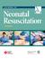 Textbook of Neonatal Resusc...