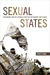 Sexual States: Governance and the Decriminalization of Sodomy in India's Present