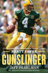 Gunslinger: The R...