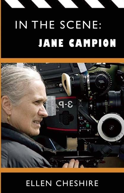 In the Scene: Jane Campion