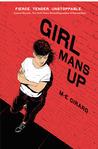 Girl Mans Up ebook download free