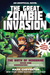 The Great Zombie Invasion: ...