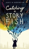 Catching a Storyfish ebook download free