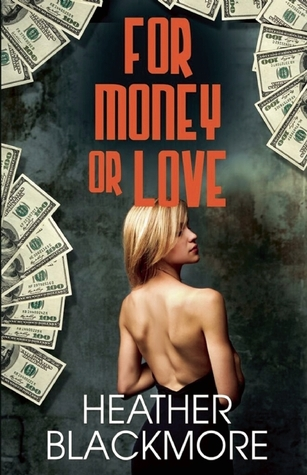 for-money-or-love