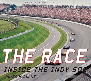 The Race: Inside the Indy 500 EPUB