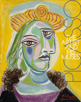 Picasso: The Artist and His Muses