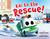 Kai to the Rescue!