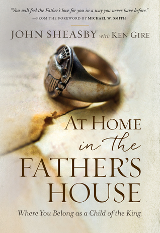 at-home-in-the-father-s-house-where-you-belong-as-a-child-of-the-king