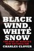 Black Wind, White Snow by Charles Clover
