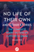 No Life of Their Own: And O...