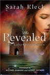 The Revealed (Lakewood, #2)