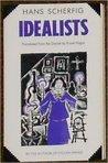 Idealists