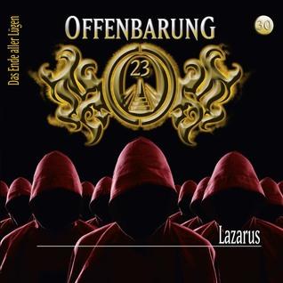 Offenbarung 23 - Lazarus