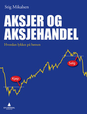 Aksjer og aksjehandel Libros gratis en descargas de dominio público