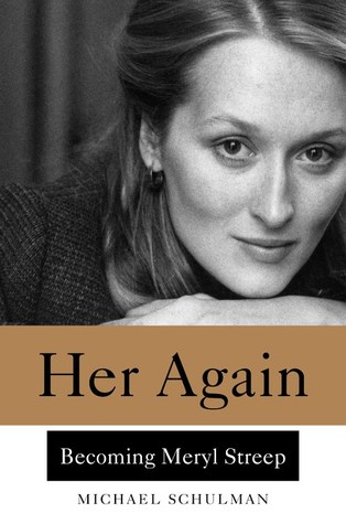 Her Again by Michael Schulman