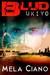 Ukiyo (Blud, #1) by Mela Ciano