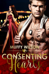 Consenting Hearts