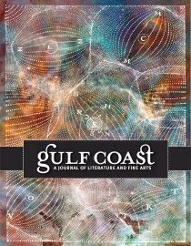 Gulf Coast:  A Journal of Literature and Fine Arts (Volume 28, Issue 1)