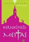 Hernhūtiešu meitas