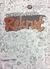 Kompilasi Cerpen Rekrut by Ruhana Md Zaki