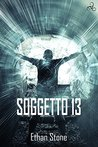 Soggetto 13 by Ethan Stone