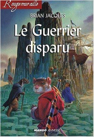 Le Guerrier Disparu (Redwall, #12)
