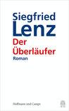 Der Überläufer audiobook download free