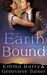 Earth Bound by Emma Barry