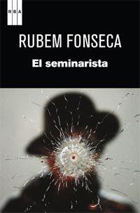 O do seminarista pdf livro