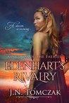 Edenhart's Rivalry (Kingdom of the Faeries #1)
