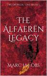 The Álfaerën Legacy
