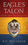 Eagle's Talon (Bears and Eagles 3)
