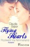 Flying Hearts by Claudia Balzer