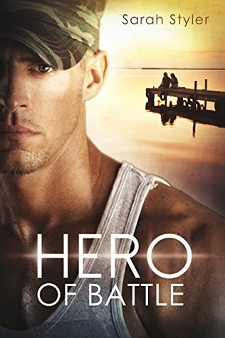 ROMANCE: A Military Romance: Hero of Battle - An Alpha Male Romance (Box Set with 5 Free Books Book 2)