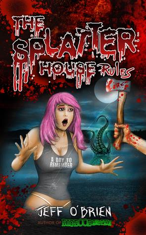 The Splatter House Rules